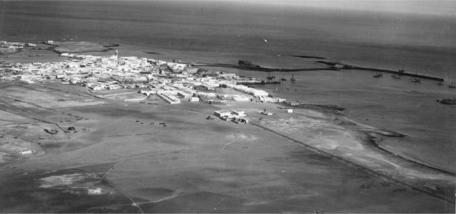 En la playa de mallorca - 3 9